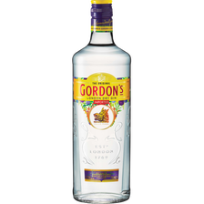 Alcools blancs